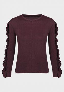 Ex UK Chainstore Ladies Plus Size Top (16-24) - 10 pack